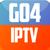 GO4 IPTV